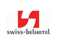 Swiss-bel Hotel