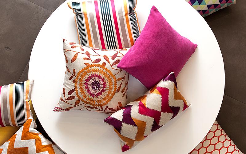 Tips Memilih Cushion